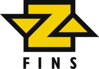 z-logo_m