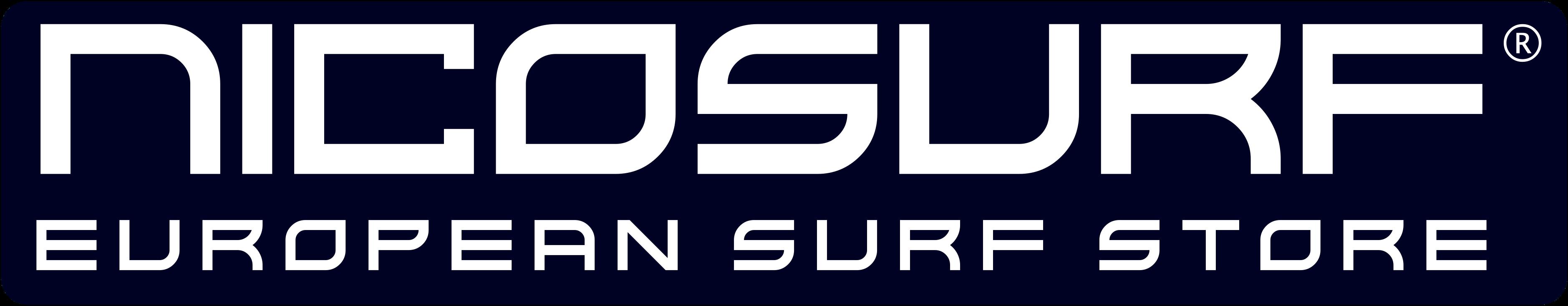 NICOSURF – IL PIU GRANDE SURF SHOP DEL SUD ITALIA